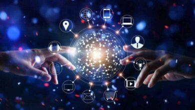 mejores-tecnologias-para-este-ano-2021
