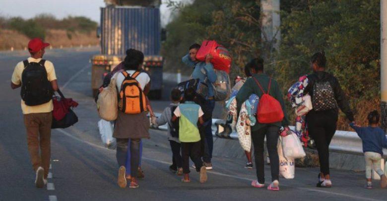 Venezuela un estado fallido ? - Página 19 Migrante-paramo-780x405